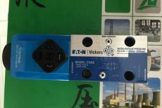 现货供应威格士CVI-16-D105-L-40