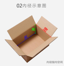 東莞紙箱紙盒定做虎門白沙紙箱廠