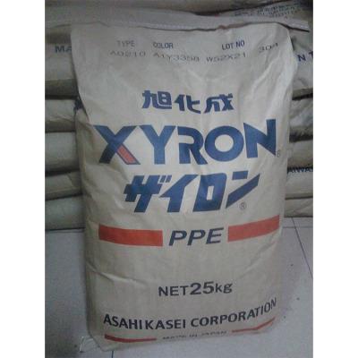 日本旭化成PPE专业代理 PPE 540Z清仓价格