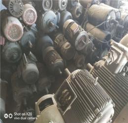 当地收购P3电缆回收多少钱一斤