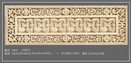 装饰雕塑 北京装饰雕塑定做 装饰雕塑定做价