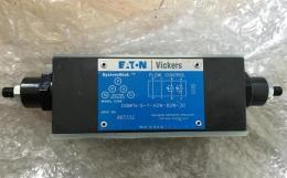 溢流阀优势供应XCG2V-6BM-10威格士