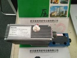 电液换向阀4WEH16E7X/6EG24N9ETK4优势供应