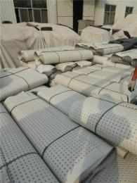 宿州花园绿化排水板价格地下车库隔根板