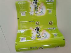 天津市高温热罐装调料复合膜生产厂家
