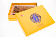 桑黃系列產品代理及代加工出售桑黃原料