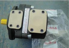 阿托斯叶片泵特惠PFE-41045/1DT