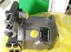 武汉供应A10VSO100DR/31R-PPA12N00柱塞泵