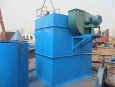 矿山布袋除尘器特点矿山布袋除尘器生产厂家