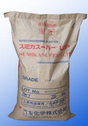 LCP日本住友SUMIKASUPER E6807LHF LCP价格