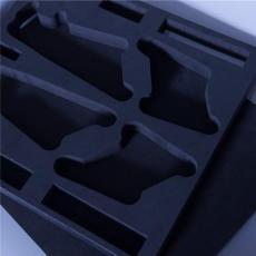 防水EVA泡棉的特性