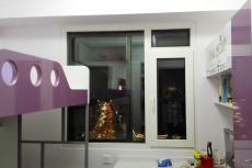 西安惠尔静隔音窗提供一站式噪音治理方案