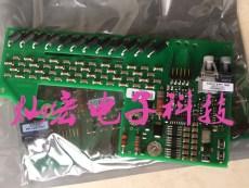 原装英飞凌IGBT驱动板1SD210F2-FZ600R65KF1