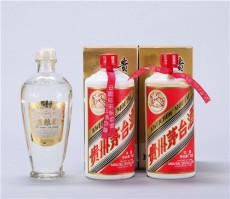 惠州长期回收飞天茅台酒惠州茅台酒高价回收