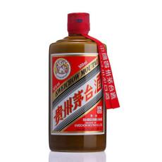 惠州回收53度茅台酒以及各种茅台酒回收报价