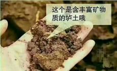 北京60公分懷山藥壚土鐵棍山藥土質
