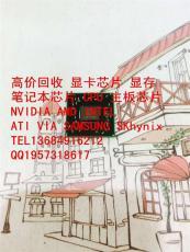 N17E-Q3-A1 镁光M惠州市龙门县