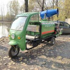 莱芜园林高压远程洒水车