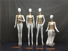 鄂尔多斯软体模特厂家