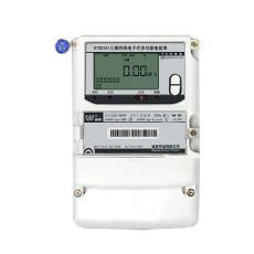 长沙威胜DTSD341-U1主要功能电表