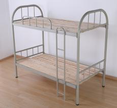 合肥出售上下鋪床合肥折疊床合肥標準宿舍床