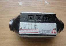 进口插装阀LIQZ0-LE-32-2-L4意大利阿托斯