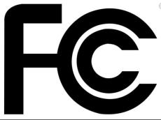 藍牙耳機fcc認證