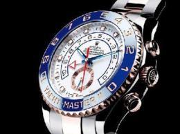 蚌埠積家手表一般幾折回收蚌埠回收浪琴手表