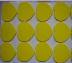 供應橡塑沖壓制品泡棉