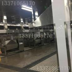 酱料生产线-山东全新酱料生产线费用