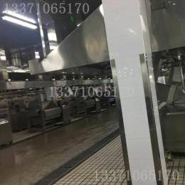 酱料生产线-山东全新酱料生产线品牌