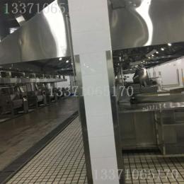酱料生产线-全新酱料生产线哪家专业