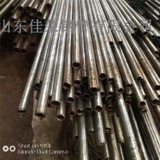 锅炉用q345d精密钢管的低温韧性