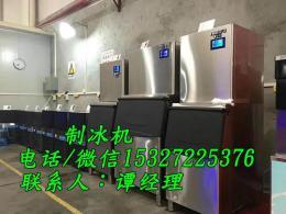 武漢奶茶店設備怎么賣免費教技術