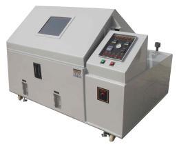 新海SSC试验溶液检测分析
