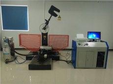 温州新海阀门实验填料检测分析