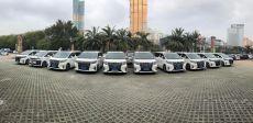 从深圳去香港包车一般都是怎么收费的多少钱