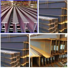 裕馗鋼鐵槽鋼產業 四川槽鋼公司