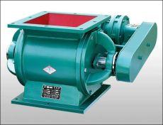 送風除塵設備定制 噪聲低