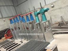 不锈钢闸门大理永平县优质企业