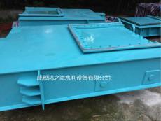 铸铁闸门黔东南从江县厂家当地价格