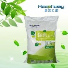 白马堂化妆品尿素  EP/USP保湿用尿素原料