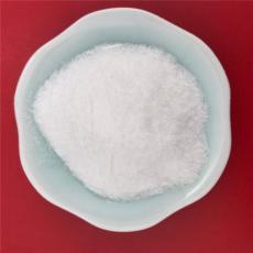 FCC尿素  食品添加剂尿素   品牌康普汇维