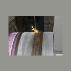 提供连杆修复技术 表面图层处理技术