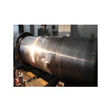 提供修复技术 修复柱塞以及做预保护