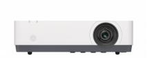 索尼VPL-EX433投影机
