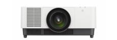 索尼VPL-F1200ZL激光高亮投影机