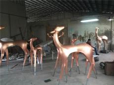 雕塑加工厂锻铜加工厂广州锻铜雕塑加工厂