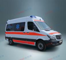 奔驰凌特324救护车西藏日喀则哪里有卖
