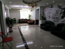 沈阳市养老院哪家环境好-乐善-沈阳老年公寓